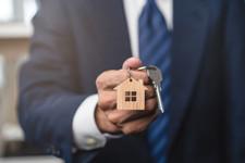 Adenauer Immobilien