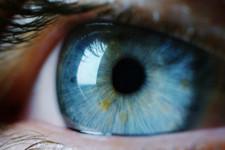 Augencentrum