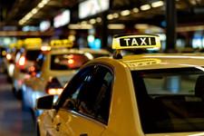 Kugel Köln Taxi