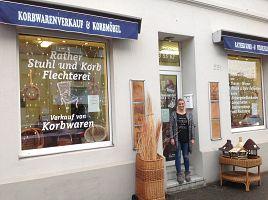 Friseur Köln Weidenpesch