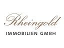 Rheingold Immobilien GmbH