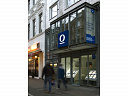 OMEGA Immobilien Vertriebs GmbH