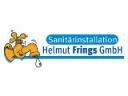 Helmut Frings GmbH