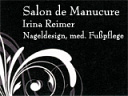 Salon de Manucure
