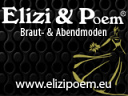 Elizi & Poem