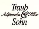 Traub & Sohn