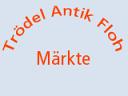 Lifestyle-Markt Köln Rheinauhafen