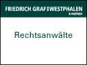 Friedrich Graf von Westphalen & Partner