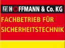 Hoffmann & Co. KG