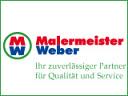 Malermeister Weber