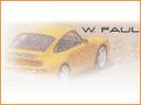W. Faul