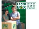 Lagerbox Köln I
