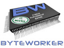 BYTEWORKER-Spezialist für PC-Netzwerke