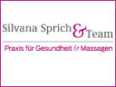 Silvana Sprich & Team, Praxis für physikalische Therapie und Gesundheit