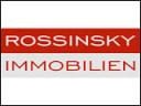 Rossinsky Immobilien