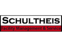 Schultheis Facility Management & Service