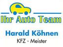Ihr Auto Team Harald Köhnen