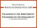 Winter & Große-Kock GbR