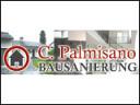 Bausanierung C.Palmisano