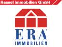 ERA Hassel Immobilien GmbH
