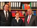 N. Bauschert, M. Welp & S. Ludorff