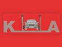 KA KFZ-Technik - Meisterbetrieb