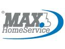 Max HomeService