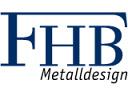 FHB Metalldesign GmbH