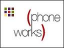 Iphone Works Cologne  Erik Baschab