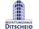 Bestattungshaus Ditscheid