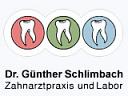 Dr. med. dent. Günther Schlimbach