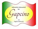 Il Gapcino Italienische Lebensmittel