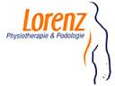 Lorenz Physiotherapie & Podologie
