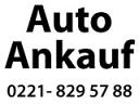 AAC Automobile