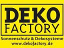 DekoFactory GmbH