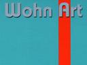 Wohn Art Möbel Wohnaccessoires