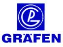 Peter Gräfen seit 1932