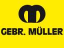 Gebr. Müller OHG