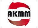 AKMM Umzüge & Möbeltransporte GmbH