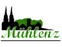 Dagmar Michler-Mühlenz-Service