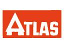Atlas Saunabau GmbH