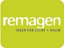 remagen Ideen für Licht+Raum