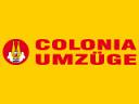 Colonia Umzüge e.K.