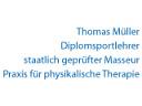 Gesundheitszentrum Merheim Th. Müller