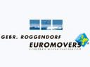 Gebr. Roggendorf GmbH