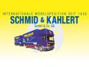 Schmid & Kahlert GmbH & Co. KG