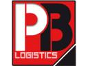 PB Logistics GmbH
