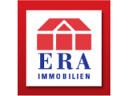 ERA Wisniewski Immobilien & Finanzierung (IVD)