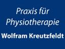 Physiotherapie W. Kreutzfeldt