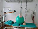 Praxis f. Physiotherapie Ewa Wojsyk
